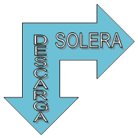 Solera-Descarga