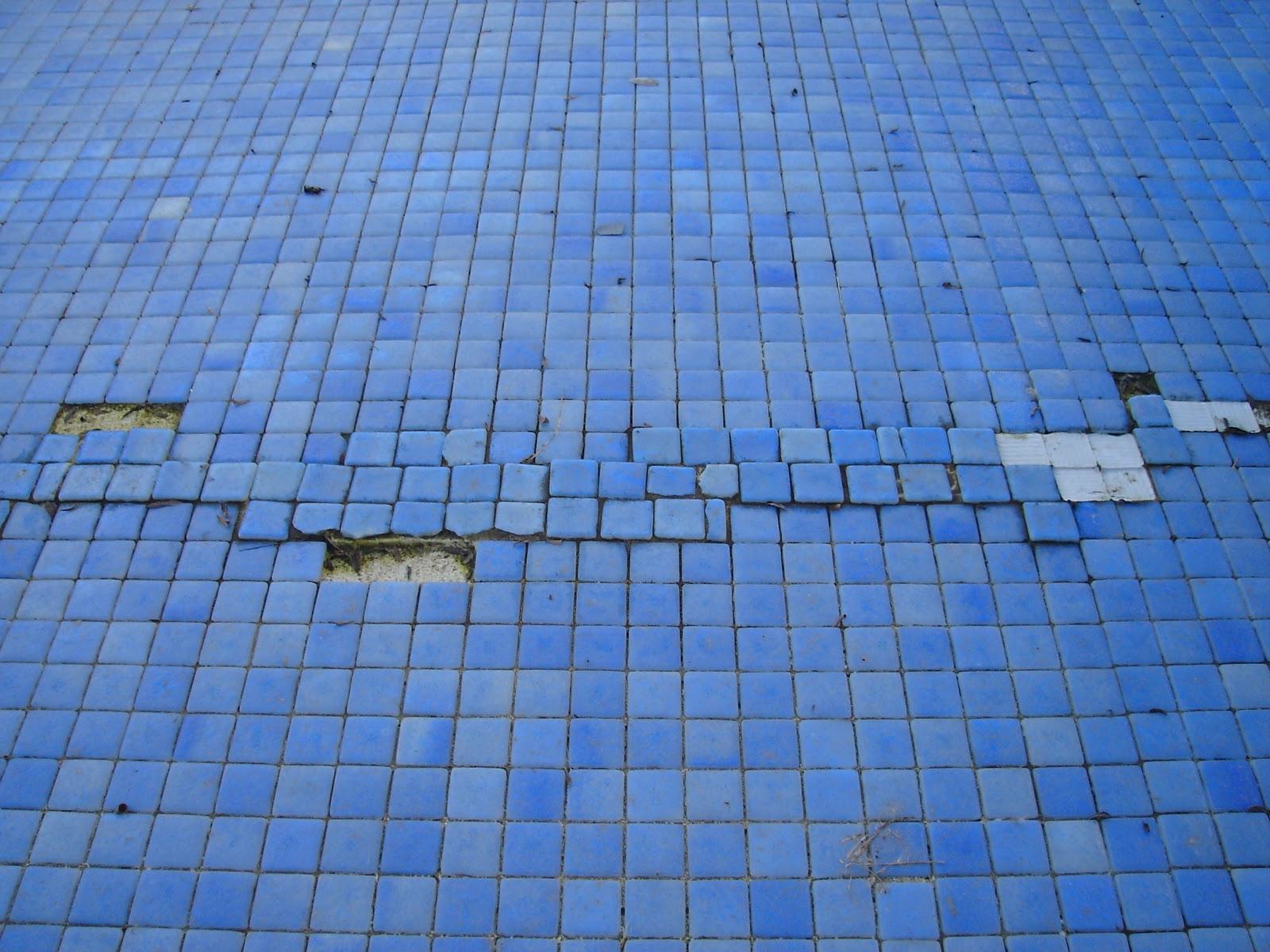 Gresite piscinas hd 1080p 4k foto - Alicatar encima de azulejos ...