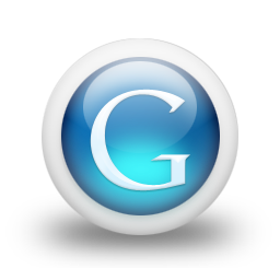 Google Plus BArPool
