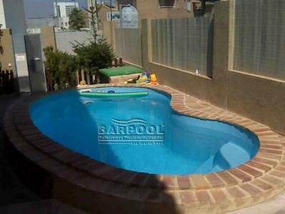 Piscinas de fibra piscinas prefabricadas piscinas de for Ver modelos de piscinas prefabricadas